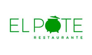Restaurante El Pote