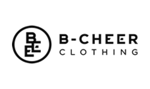 B-Cheer Clothing
