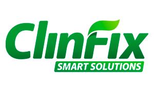 Logo-Clinfix-2