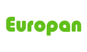 Logo-Europan