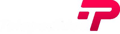 Logo Telepedidos