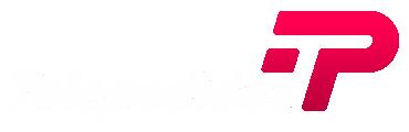 Logo-Telepedidos-Mobile