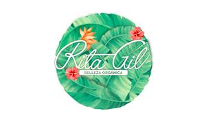 Rita Gil Belleza Orgánica