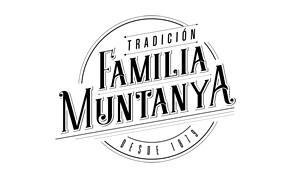 aceites-familia-muntanya