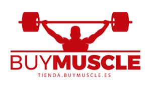 Buymuscle