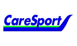 logo-caresport