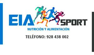 logo-eia sport