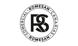 logo-romesan